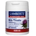 Milk Thistle 3000mg