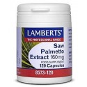 Saw Palmetto Extract 160mg