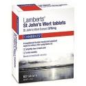 St John's Wort Tablets