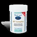 Biocare NT Complex