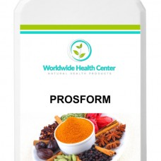Prosform 90 Caps (Replaced Prostocol)