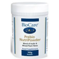 Prebio Nutripowder 165g