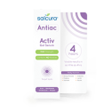 Antiac ACTIV Gel Serum 15ml