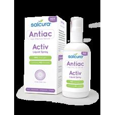 Antiac ACTIV Liquid Spray