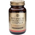 Botanical Digestive Complex