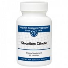 Strontium-Citrate
