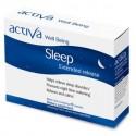 Well-Being Sleep
