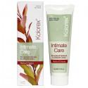 Kolorex Intimate Care Cream