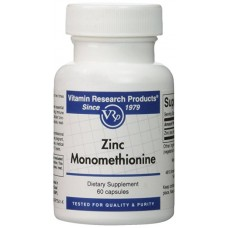 Zinc Monomethionine