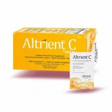 Altrient C Liposomal Vitamin C 30 Sachets