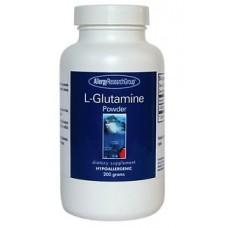 L-Glutamine 200g