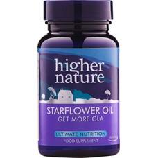 Starflower Oil