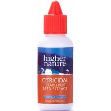 Citricidal ™ Liquid