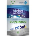 Almost Human® SuperDog Ultimate Nutrition