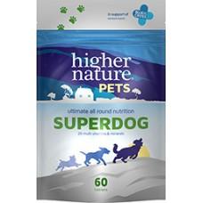 Almost Human® SuperDog Ultimate Nutrition