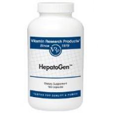 HepatoGen™