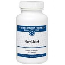 Nutri-Joint 120 Tablets