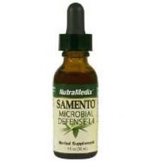 Samento® Extract