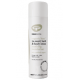 Organic Base No Scent Hand & Body Lotion
