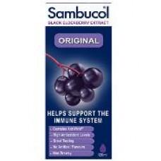 Sambucol ®