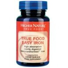 True Food® Easy Iron™