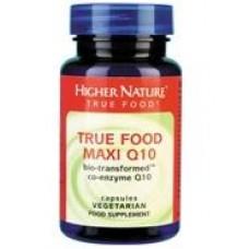 True Food® Maxi Q10