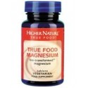 True Food® Magnesium