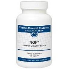 Neuron Growth Factors (NGF™)