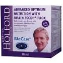 Advanced Optimum Nutrition with Brain Food