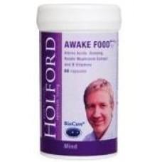 Awake Food