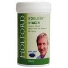 NoBlush Niacin