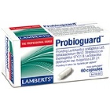 Probioguard™