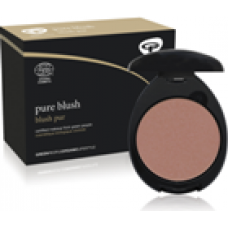 Pressed Mineral powder - Peach