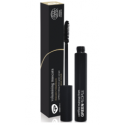 Volumising Mascara - Brown-Black