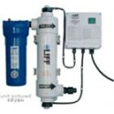 Liff FP20N Ultra Violet Disinfection Unit 8 litres/min