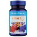 Smart UK Liver Support