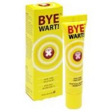 Bye Wart!™
