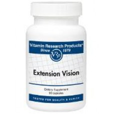 Extension Vision