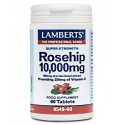 Rosehip 10,000mg
