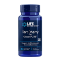 TART CHERRY WITH CHERRYPURE